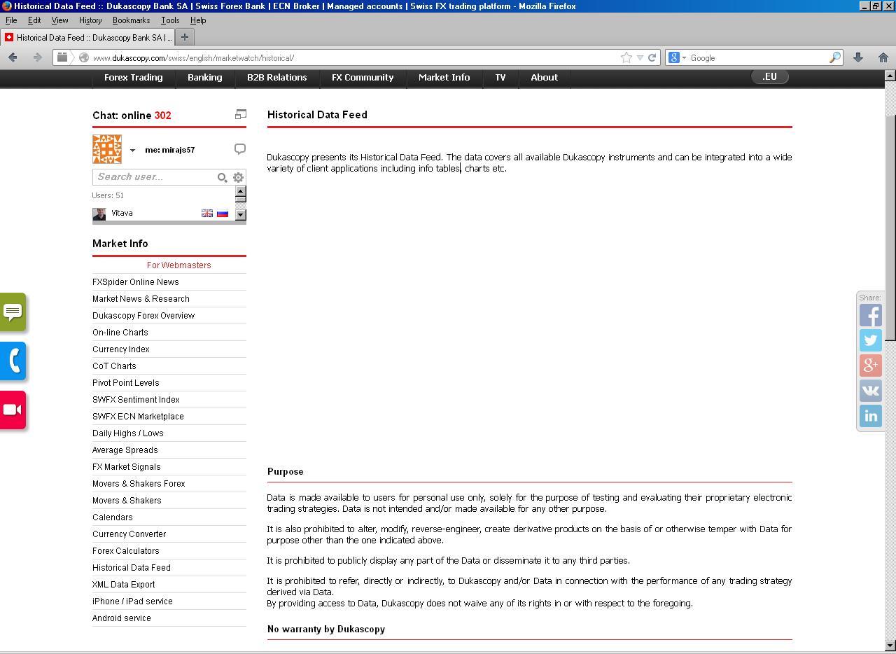 Easy forex opinie forum