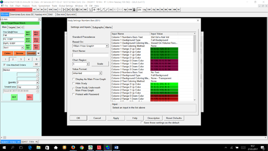 Screenshot 2017-03-27 09.57.32.png