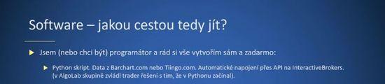 889044373_Snmka.thumb.JPG.1cbbae450d407da943b86aee1fc593d7.JPG