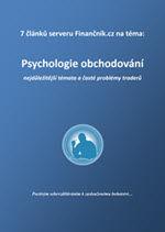 7clanku_psychologie.jpg
