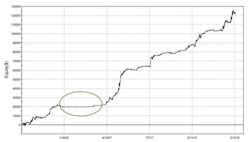 equity_ES30.jpg