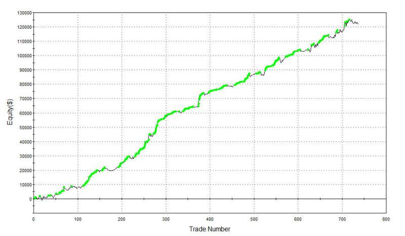 equity_ES30_0.jpg
