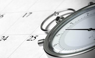 timemanagement2.jpg
