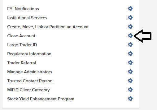 Account settings.png