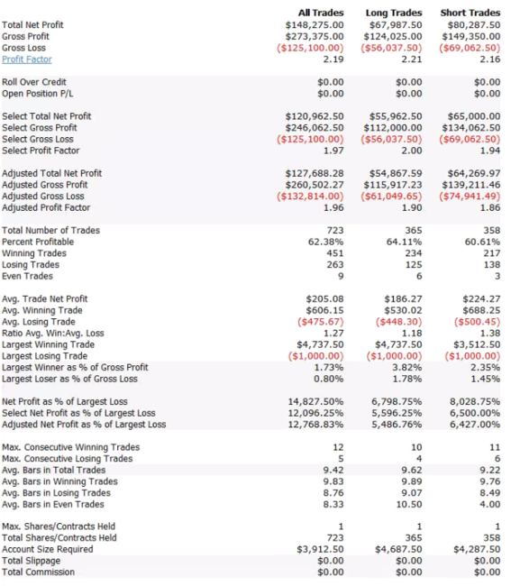 tradestation_report.png