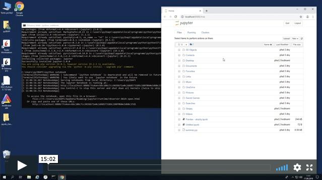 Snímek obrazovky 2020-01-03 v21.50.59.png