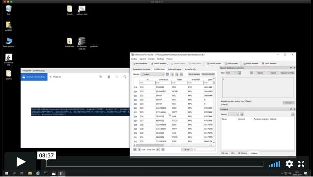 Snímek obrazovky 2020-01-03 v21.34.22.png