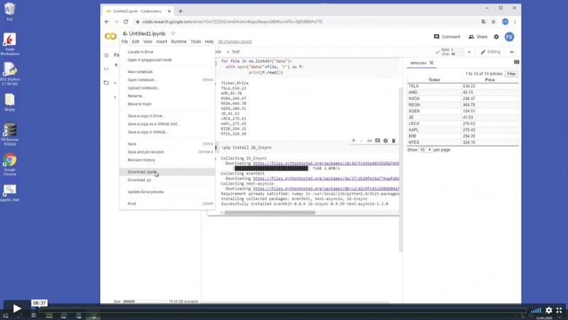 Snímek obrazovky 2020-03-13 v8.01.42.png