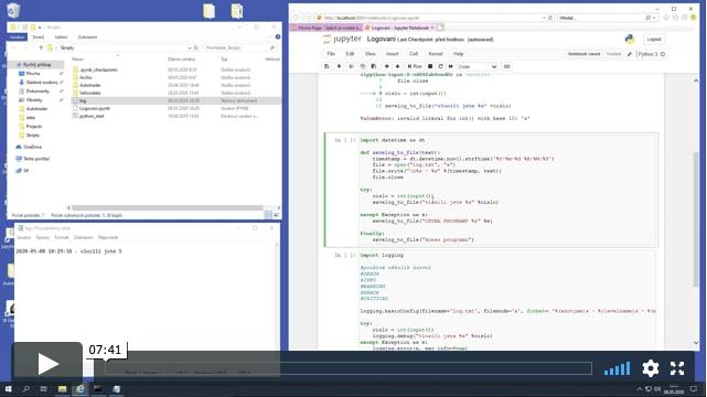Snímek obrazovky 2020-05-08 v21.10.49.png