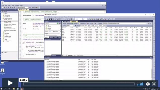 Snímek obrazovky 2020-05-22 v22.51.28.png