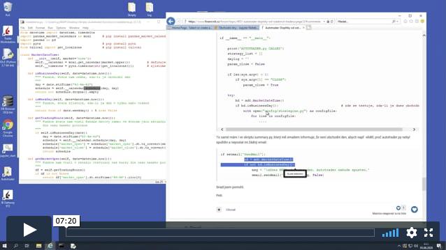 Snímek obrazovky 2020-06-07 v13.04.31.png