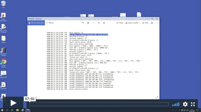 Snímek obrazovky 2020-06-19 v21.42.16.png