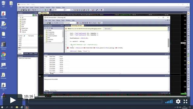 Snímek obrazovky 2020-08-14 v21.03.54.png