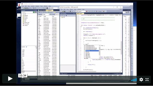 Snímek obrazovky 2020-09-25 v17.36.56.png