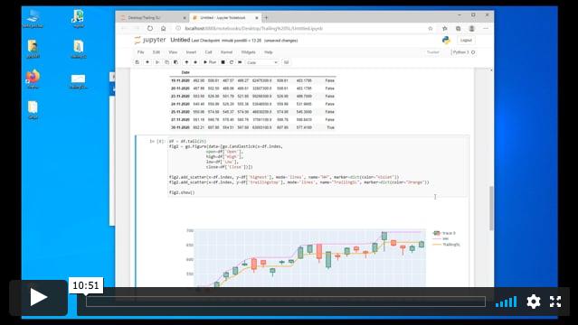 Snímek obrazovky 2021-01-01 v20.25.33.png