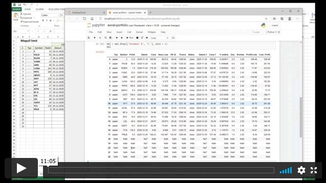 Snímek obrazovky 2021-01-21 v9.02.02.png