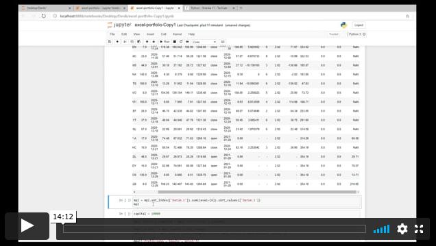Snímek obrazovky 2021-01-31 v16.14.54.png