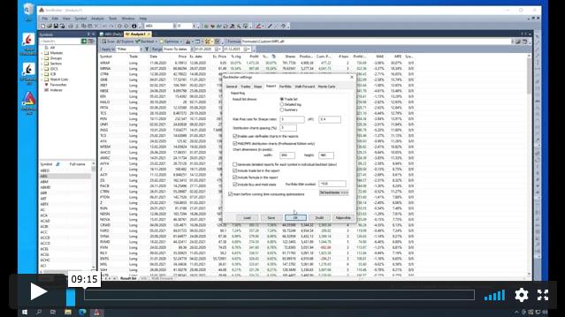 Snímek obrazovky 2021-03-15 v8.20.41.png