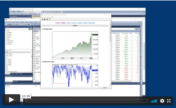 sector-trader.jpg