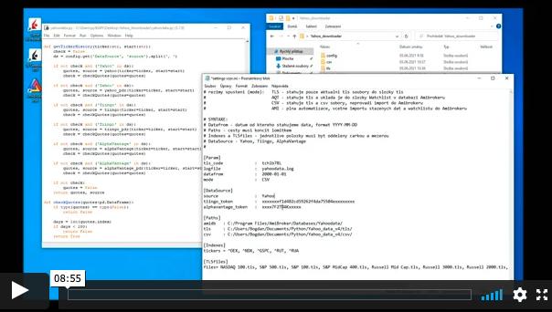 Snímek obrazovky 2021-06-05 v22.58.31.png