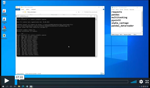 Snímek obrazovky 2021-06-20 v12.01.38.png