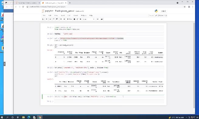 Snímek obrazovky 2021-07-18 v11.58.19.png