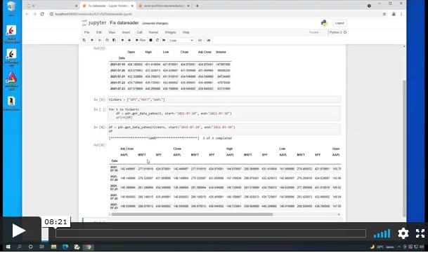 Snímek obrazovky 2021-07-30 v23.00.33.png