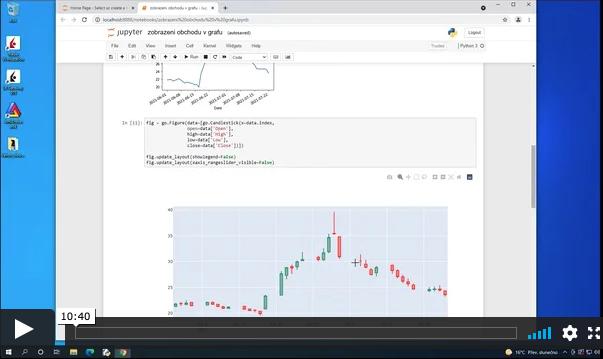 Snímek obrazovky 2021-08-28 v14.48.03.png