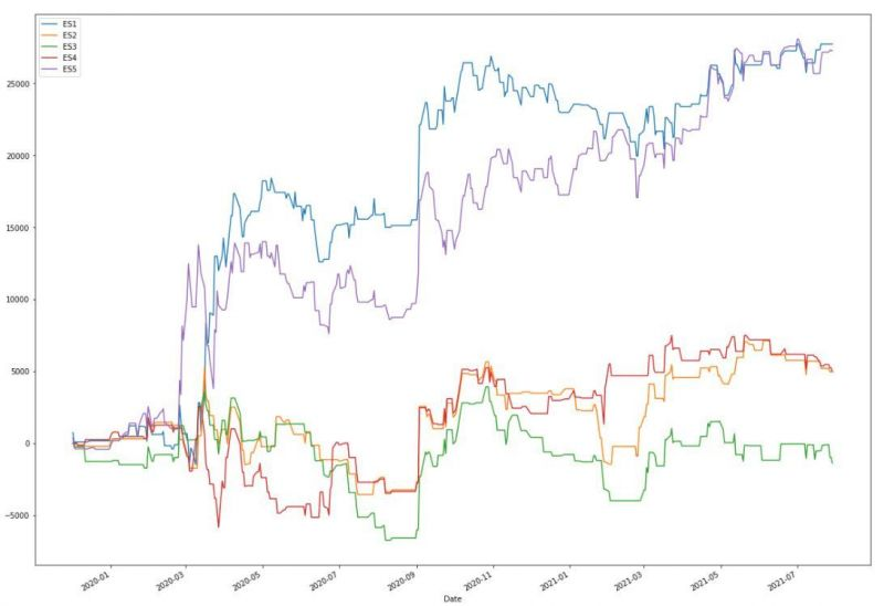 tradingforum-shrnuti2021_2.jpg