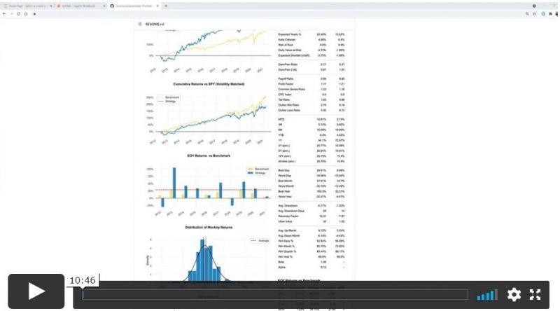 techlab-analytics.jpg