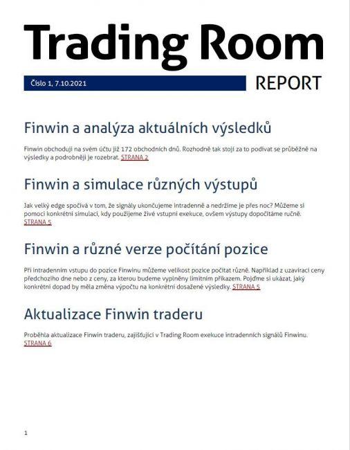 trading-room-report1.jpg