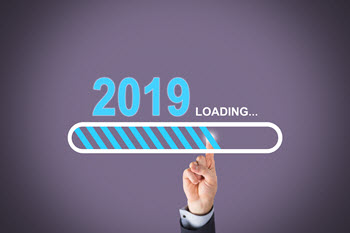 2019-motivace2.jpg