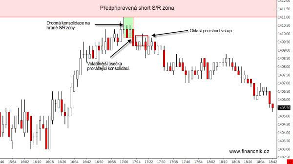 ES-2012-11-5-short_n.jpg