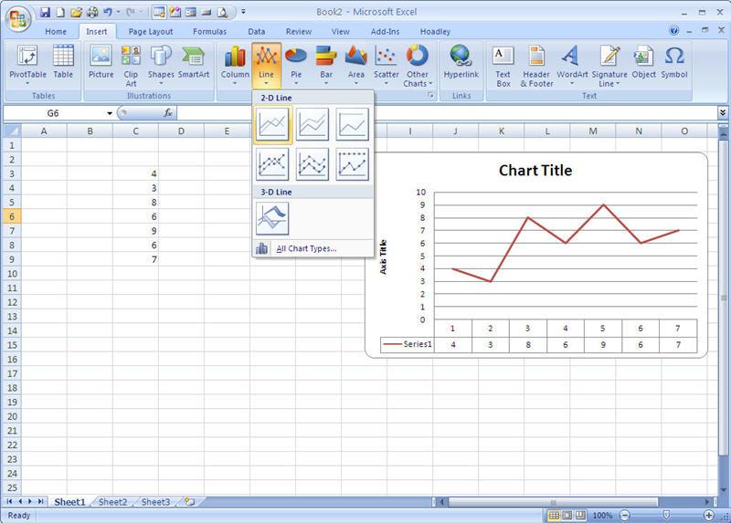 Zapojit Excel
