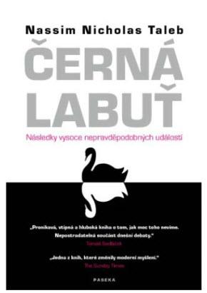 cerna-labut-cz.jpg