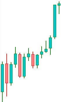 marketprofile1.jpg