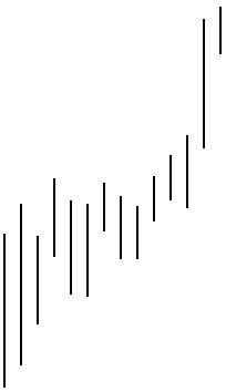 marketprofile2.jpg