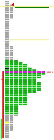 marketprofile4.jpg