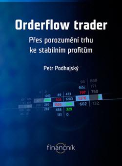 orderflow-trader2.jpg