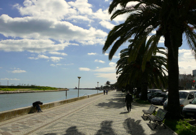 Portugalské online seznamovací služby