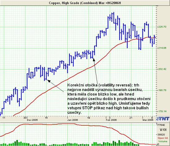 swing_trend_2.jpg