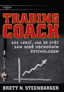 trading-coach-titulka2.jpg