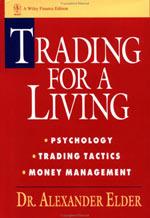 trading-for-living2.jpg