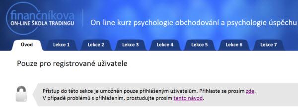 webinar-neprihlasen.jpg