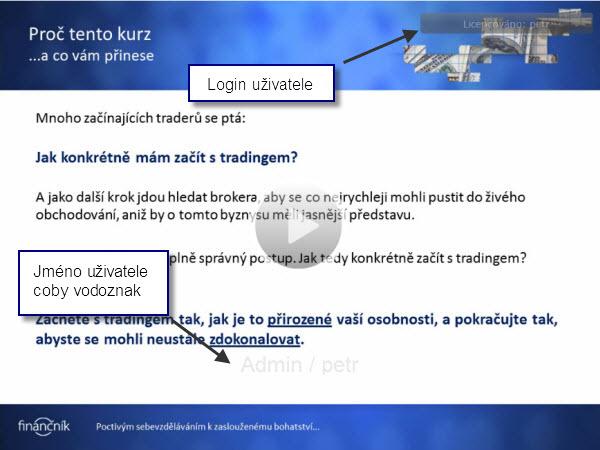 webinar-personalizace2.jpg
